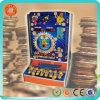 工場販売大人のために屋内硬貨によって作動させるビデオスロットKinectのゲーム