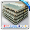 Precio inoxidable de las placas de las hojas de acero de ASTM 304 por el kilogramo