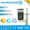 Nuovo indicatore luminoso automatico 9004 di disegno LED di Markcar