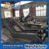 Het Systeem van de Transportband van /Chain van de Transportband van het Rustijzer van de fabrikant