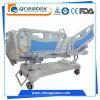 製造の医療機器5機能電気病院用ベッド(GT-BE5020)