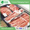 PA PE Coex vide d'emballage alimentaire sac en plastique transparent