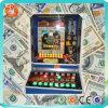 Governo del metallo delle slot machine del video gioco di divertimento di alto ritorno per l'adulto