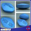 Perforateurs et matrices de presse de tablette pour Vgr 100