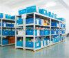 Средств шкафы пакгауза обязанности для промышленной пользы