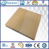 Sandstein-Aluminiumbienenwabe-Panel