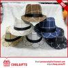 Шлем сторновки жесткой бумаги способа цвета смешивания
