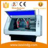 Machine de forage de BPC CNC avec (certificat CE)