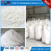 99,2% Indústria Grade Soda Ash Light