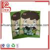 Custmoized Plastiknahrungsmittelbeutel für Süßigkeit-Imbisse