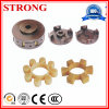 Ml8 Type Plum Blender Coupling and Rubber