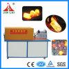 Het Verwarmen van de Inductie van de Staaf van het koper het Smeedstuk van de Inductie van de Oven (jlz-70KW)