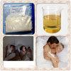 2017 99% de stéroïde à haute pureté de la citrate de tamoxifène (Nolvadex) 54965-24-1