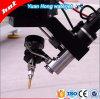 5 Mittellinie CNC MarmorschneidenMachiine durch Hochdruckwasserstrahl