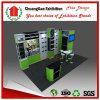 Banco di mostra modulare della cabina di mostra
