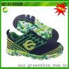 نمط أطفال زاهية يركض رياضة أحذية
