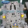 Selbstautomobil-Metall, das Teile (J0302, stempelt)