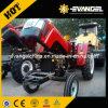 Preiswerter Lutong 45HP 4WD kleiner Bauernhof-Traktor (LT450/454)
