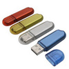 USB Flits aandrijving-1