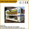 Máquina de estaca helicoidal do cartão de Cx-1650 Nc