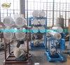 Thermisches Oil Boiler (240kw)