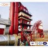 Het Mengen zich van het Asfalt van de fabrikant Stationaire Installatie (LB2000) voor de Aanleg van Wegen