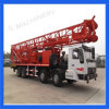 1000m Depth Truck Type Water Well Drill Rig