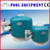 Filtro a sacco laterale utilizzato piscina del supporto (QS450)