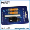 Most Popular 808d Disposable E Cigarette
