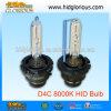 D4c 8000k HID Bulb