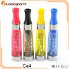 Vaporizer를 위한 높은 Quality Dry Herb EGO Clearomizers EGO CE4