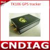 Heavy Vechiles, Vechile GPS Trackers를 위한 Tk103 Tk106 GPS Trackers