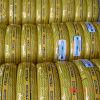 13 ``- 18 ``Hankong Radialgummireifen PCR-Gummireifen-Personenkraftwagen-Gummireifen
