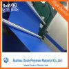 不透明なPVCシートの文房具のための青いマットPVC堅いロール