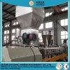 Kalziumkarbonat-CaCO3-Einfüllstutzen Masterbatch Granulation-Maschine