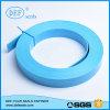 Qualitäts-gewundener blauer Abnützung-Streifen/Peilung-Band (RFGL)