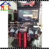Casa de la máquina de juego de arcada del simulador del Shooting 55  de los muertos 4tos