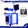 Машина Lase СО2 Fibric высокой точности трубы HDPE PE PVC PP пластичная
