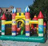 8*5*. capretti gonfiabili del vinile di prezzi di fabbrica di 3.5m che saltano castello, castello rimbalzante di salto gonfiabile adulto