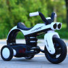 La bici del motor de Childern embroma la motocicleta eléctrica con precio de fábrica