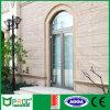 Doppelte ausgeglichenes Glas-Aluminiumflügelfenster-Tür mit As2047