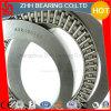 Axk100135 le roulement à aiguilles et les rondelles avec grande précision (AXK0821TN/AXK1024/AXK1226/AXK1528/AXK1730/AXK2035/AXK2542/AXK3047)