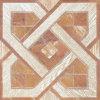 steen van de Tegel van de Plank van 300*300mm kijkt de Houten Tegel van de Vloer van de Tegel de Ceramische