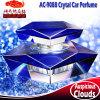 Perfume cristalino del coche AC-9088