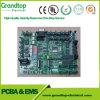 Доска PCB PCB китайского золота плакировкой разнослоистая