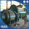De bonnes performances pour les mines d'usine de broyage