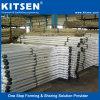 Innen- und im Freien modularer Baugerüst-Aufsatz