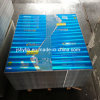 Bobine elettrolitiche della latta del commestibile delle lamiere di acciaio del rivestimento di stagno (ETP)