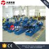 الصين مصنع [دكغ-80] لحام مدوّر