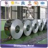 Kaltgewalzter Gi-Ring-Stahl, galvanisierter Stahlstreifen umwickelt (CZ-G02)
